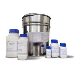 Koper(II)chloride dihydraat 98,5+%, extra puur