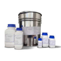 Kupfer(II)-chlorid Dihydrat ≥98,5%, extra rein