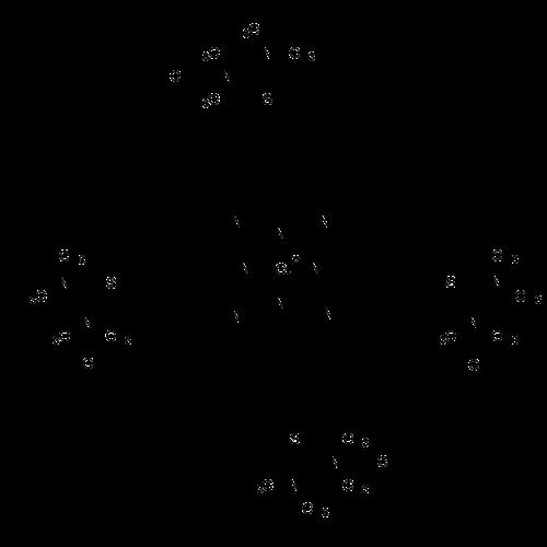 Alcianblau (C.l. 74240)