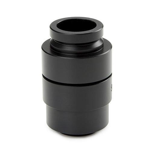 Adaptador de anillo en C con lente 1x