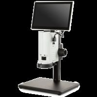 MacroZoom MZ.5000 Digital