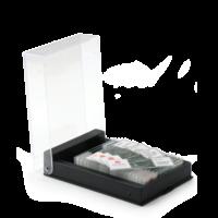 Micropreparaten sets (25 stuks)