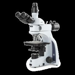 iScope para ciencia de materiales (metalográfico)