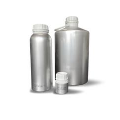Botellas de aluminio