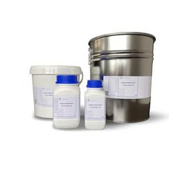 Carbonato de calcio 99 +%, Ph. Eur, USP, E170