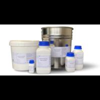 Tiocianato de potasio 99,9 +% Extra puro