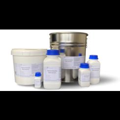 Kaliumthiocyanaat 99,9+% Extra puur