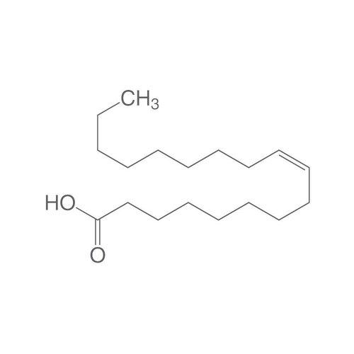 Ácido oleico ≥78%, puro