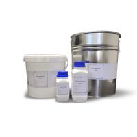 Barium Sulphate 99 +%, pure