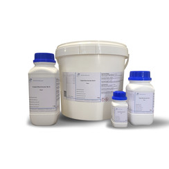 Carbonato de cobre (II) 96 +%, puro