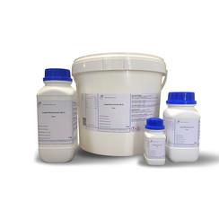 Koper(II)carbonaat 96+%, puur