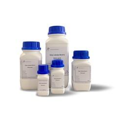 Nitrato de plata 99,9 +% Extra puro