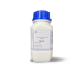 Copper(II) nitrate trihydrate 99,9+% extra pure
