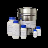 Nitrato de cobre (II) trihidrato 99,9+% extra puro