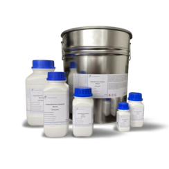 Koper(II)nitraat trihydraat 99,9+% extra puur