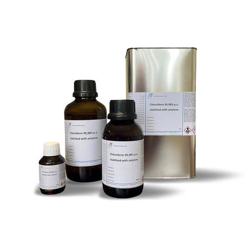 Chloroform 99,98% p.a.