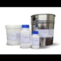 Calciumhydroxide ≥97 %, Ph.Eur., USP, BP, Foodgrade E526