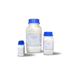 Salicylsäure 99 +% Ph. Eur.