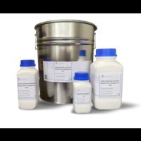 Sodium dihydrogen phosphate dihydrate 99 +% food grade, FCC, E339i