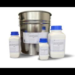 Dihidrogenofosfato de sodio dihidrato 99 +% grado alimenticio, FCC, E339i