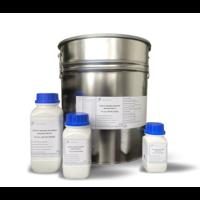 Calciumwaterstoffosfaat 98.9+% Ph. Eur,USP,E 341(ii)