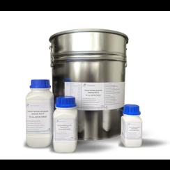 Fosfato de hidrógeno de calcio 98.9 +% Ph. eur, USP, E 341 (ii)