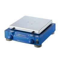 Agitador de laboratorio KS 130 basic