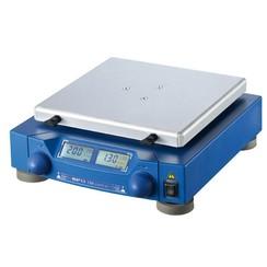 Agitador de laboratorio KS 130 control