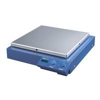 Agitador de laboratorio KS 501 digital