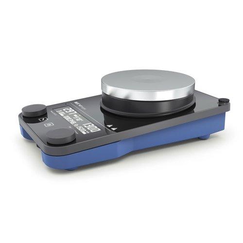 Agitador magnético IKA Plate (RCT digital)