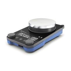 Magneetroerder IKA Plate (RCT digital)