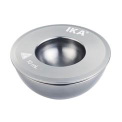 H 135.201 Kolbeneinlage 10 ml
