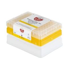 IKA Tip s box + 200 µl
