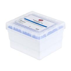 IKA Tip m box + 1000 µl