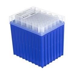 IKA Tip l box 5 ml