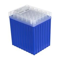 IKA Tip xl box 10 ml