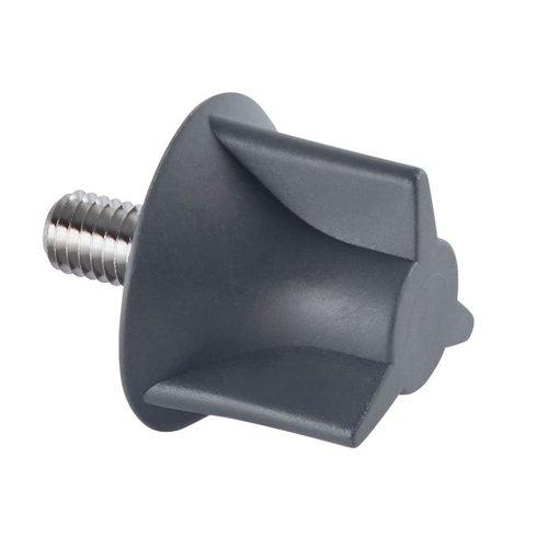 AS 1.402 Fastening screw