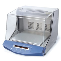 Incubatieschudder KS 4000 ic control