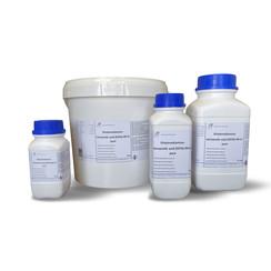 Ácido etilendiaminotetraacético (EDTA) 99 +%, puro