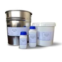 Acetato de magnesio 99 +%, anhidro, FCC, grado alimenticio
