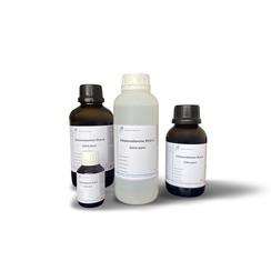 Ethyleendiamine 99,8+% Extra puur