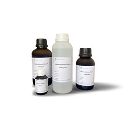 Etilendiamina 99,8 +% Extra pura