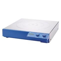 Maxi MR 1 digital
