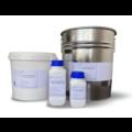 di-Kaliumwaterstoffosfaat 99,5% extra puur, foodgrade, E340