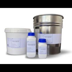 Di-Kaliumhydrogenphosphat 99,5% extra rein, Lebensmittelqualität, E340