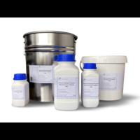 Dihidrogenofosfato de potasio 99,5 +% extra puro, grado alimenticio, E340