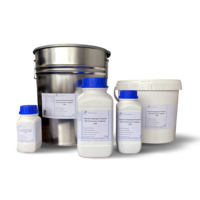 Kaliumdiwaterstoffosfaat 99,5+% extra puur, foodgrade, E340