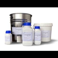 Kaliumdihydrogenphosphat 99,5 +% extra rein, Lebensmittelqualität, E340
