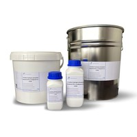 di-Natriumwaterstoffosfaat dihydraat 99+%, Foodgrade, FCC, E339(ii)