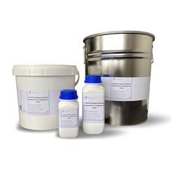 Dinatriumhydrogenphosphatdihydrat 99 +%, Foodgrade, FCC, E339 (ii)